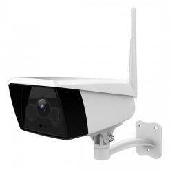 Camera ip wifi ngoài trời Ebitcam EBO3 1080P 2.0MP có màu ban đêm