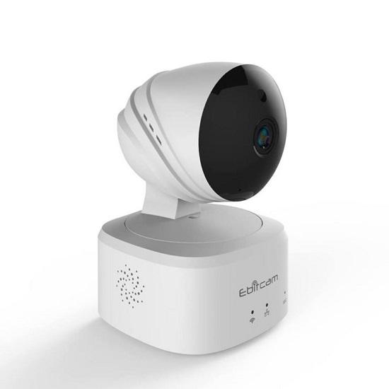 Camera ip wifi Ebitcam E2 1080P 2.0MP