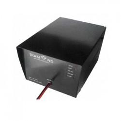 Bộ nguồn backup 12V