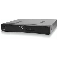 Đầu ghi hình HD TVI 16 kênh AVTECH DGD1017A