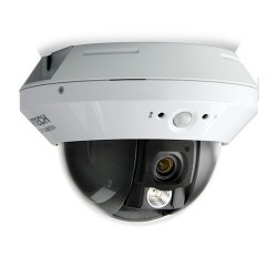 Camera IP Dome 2.0MP AVTECH AVM503SAP