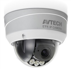 Camera IP 2.0MP AVTECH AVM543