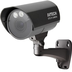 Camera IP 2.0MP AVTECH AVM552FP/ JP