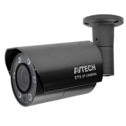 Camera IP 5.0MP AVTECH AVM5547P
