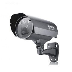 Camera IP 2.0MP AVTECH AVM565A