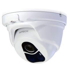 Camera IP Dome 2.0MP AVTECH DGM1104QSP
