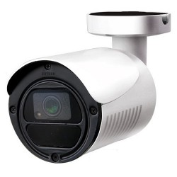Camera IP 2.0MP AVTECH DGM1105QSP