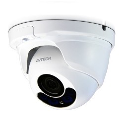 Camera IP Dome 2.0MP AVTECH DGM1304P