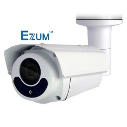 Camera IP 2.0MP AVTECH DGM1306QSP