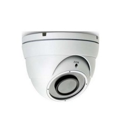 Camera IP Dome 2.0MP AVTECH DGM2323