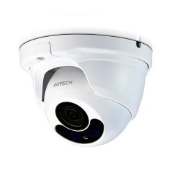 Camera IP Dome 2.0MP AVTECH DGM2405P