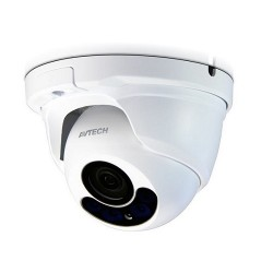 Camera IP Dome 2.0MP AVTECH DGM2543P