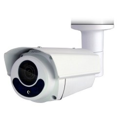 Camera IP 2.0MP AVTECH DGM2605P
