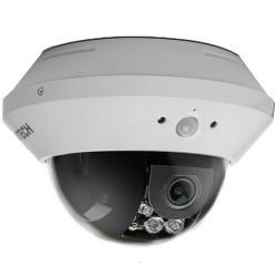 Camera Dome HD TVI 2MP AVTECH AVT1203XTP