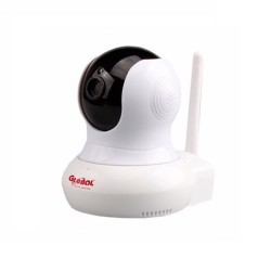 Camera IP wifi Global TAG-I4W3-F6 FullHD 1080P + Kèm thẻ nhớ 32GB