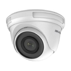 Camera IP Dome Hikvision 1MP DS-D3100VN