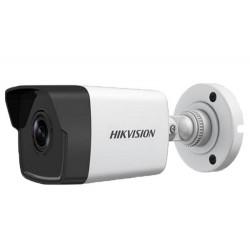 Camera IP hồng ngoại 4.0 Megapixel HIKVISON DS-2CD1043G0E-IF