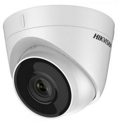 Camera IP Dome Hikvision 2MP DS-2CD1323G0E-I