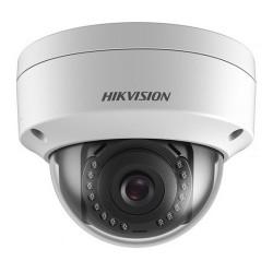 Camera IP Dome Hikvision 2MPDS-2CD1123G0E-I