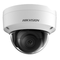 Camera IP Dome Hikvision 4MP DS-2CD1143G0E-IF