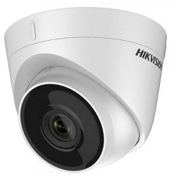 Camera IP Dome Hikvision 4MP DS-2CD1343G0E-IF