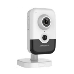 Camera IP Cube Wifi Hikvision DS-2CD2443G0-IW