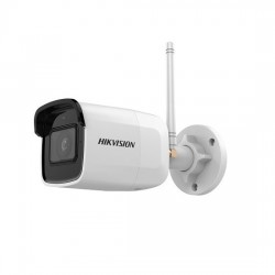 Camera ip wifi 2 Megapixel Hikvision DS-2CD2021G1-IDW1