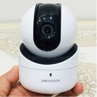 Camera IP wifi Hikvision DS-2CV2Q21FD-IW