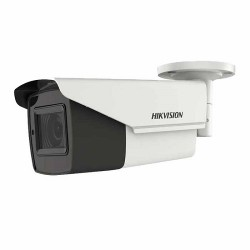 Camera HD TVI Hikvision 5MP DS-2CE19H8T-AIT3ZF (Ultra Low Light)