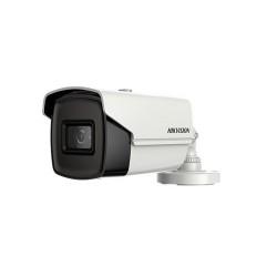 Camera HD TVI Hikvision 5MP DS-2CE16H8T-IT5F (Ultra Low Light)