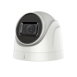 Camera Dome HD TVI Hikvision 4K DS-2CE76U1T-ITPF