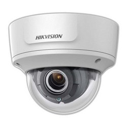 Camera dome HD TVI 2MP Hikvision DS-2CE5AD3T-VPIT3ZF (chống ngược sáng)