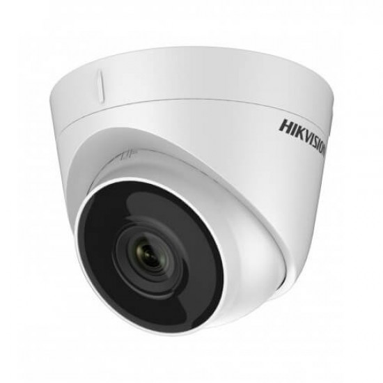Camera dome HD TVI 2MP Hikvision DS-2CE76D3T-ITP (chống ngược sáng)