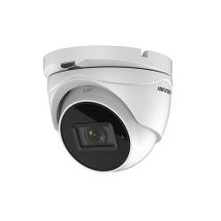 Camera dome HD TVI 2MP Hikvision DS-2CE79D3T-IT3ZF (chống ngược sáng)