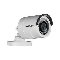 Camera HD TVI 2.0MP Hivision DS-2CE16D3T-I3P (chống ngược sáng)