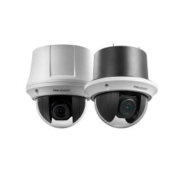 Camera HD TVI Speed Dome 2MP Hikvision DS-2AE4225T-D3