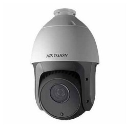 Camera HD TVI Speed Dome 2MP Hikvision DS-2AE4215TI-D