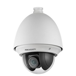 Camera HD TVI Speed Dome 2MP Hikvision DS-2AE4225T-D