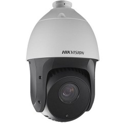 Camera HD TVI Speed Dome 2MP Hikvision DS-2AE4225TI-D