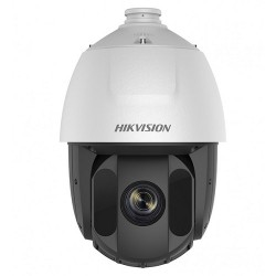 Camera HD TVI Speed Dome 2MP Hikvision DS-2AE5225TI-A(C)