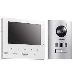 Chuông cửa có màn hình màu Panasonic VL-SV74VN