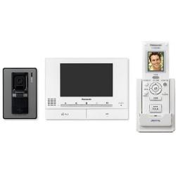 Chuông cửa có màn hình màu Panasonic VL-SW274VN