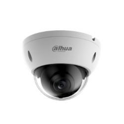 Camera IP Dome 2MP DAHUA DH-IPC-HDBW4239RP-ASE