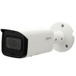Camera IP 2MP DAHUA DH-IPC-HFW4239TP-ASE
