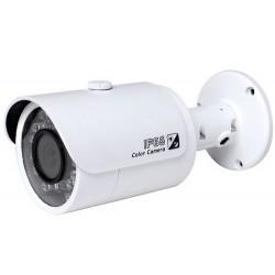 Camera IP hồng ngoại 2MP DAHUA IPC-HFW1220SP