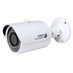 Camera IP hồng ngoại 3MP DAHUA IPC-HFW1320SP