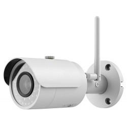 Camera IP hồng ngoại không dây 3MP DAHUA DH-IPC-HFW1320SP-W
