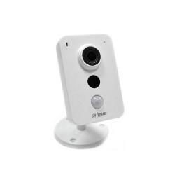 Camera IP hồng ngoại không dây 3MP DAHUA DH-IPC-K35P