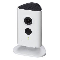 Camera IP không dây hồng ngoại 3MP DAHUA DH-IPC-C35P