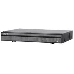 Đầu ghi hình HDCVI/TVI/AHD và IP 16 kênh DAHUA XVR5116H-4KL